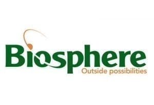 Biosphere Outside Possibilities