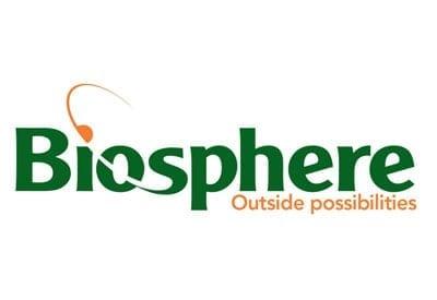 Biosphere Outside Possibilities