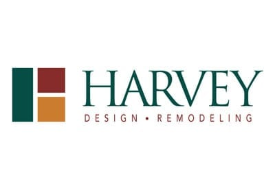 Francis Harvey Logo