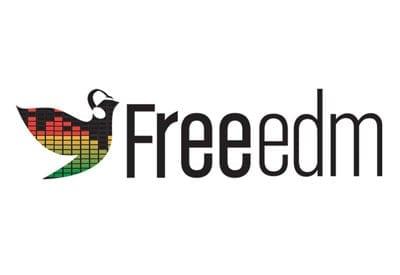 Freeedm Logo