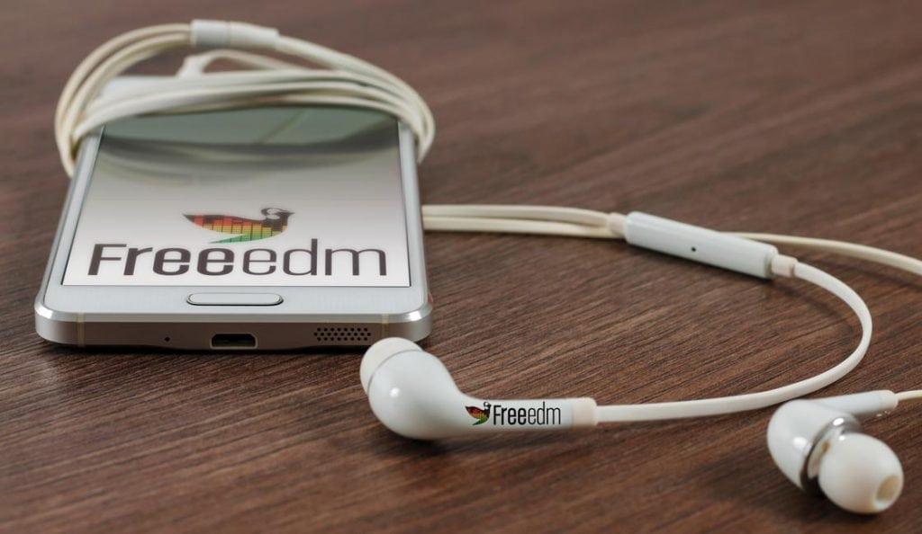 freeedm-logo