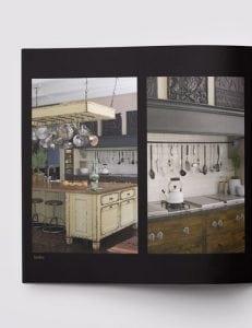 dalia kitchen design-brochure