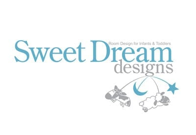 Sweet Dream Design Logo