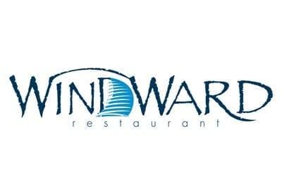 windward restaurant-logo