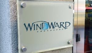 Windward-Restaurant-logo