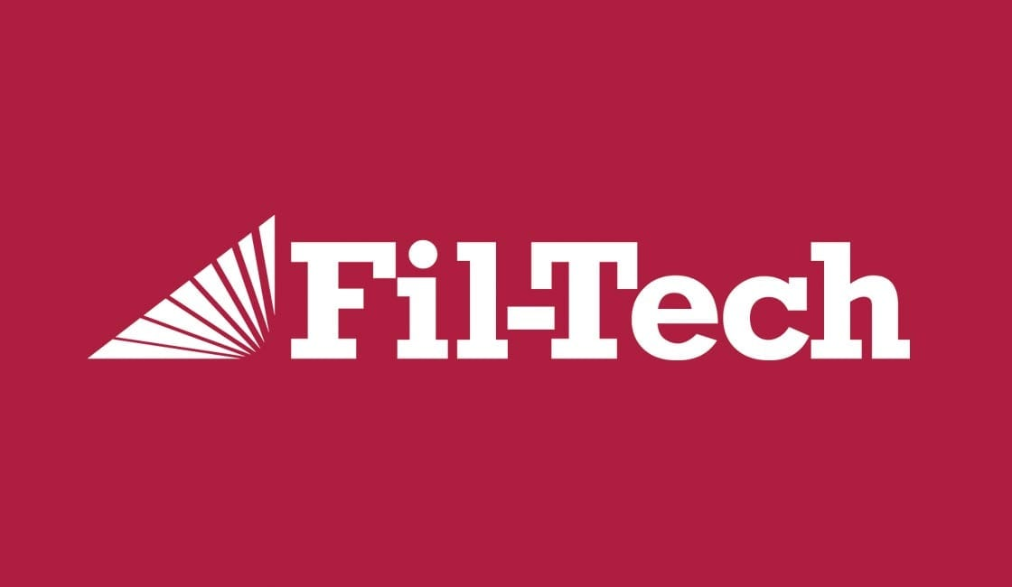 fil-tech logo design