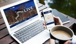 sinc law responsive website-design desktop