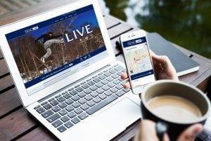 sinc law responsive website-design