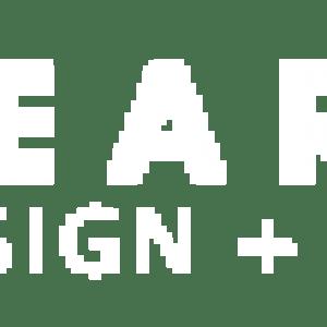 graphic design firm boston ma