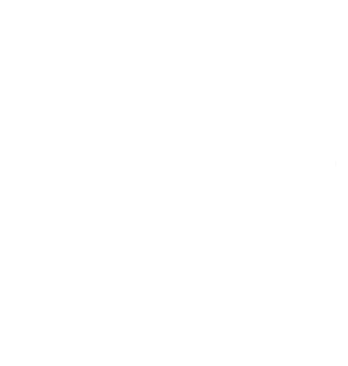 Boston-Based Marketing and Graphic Design Firm | Pear Tree Design