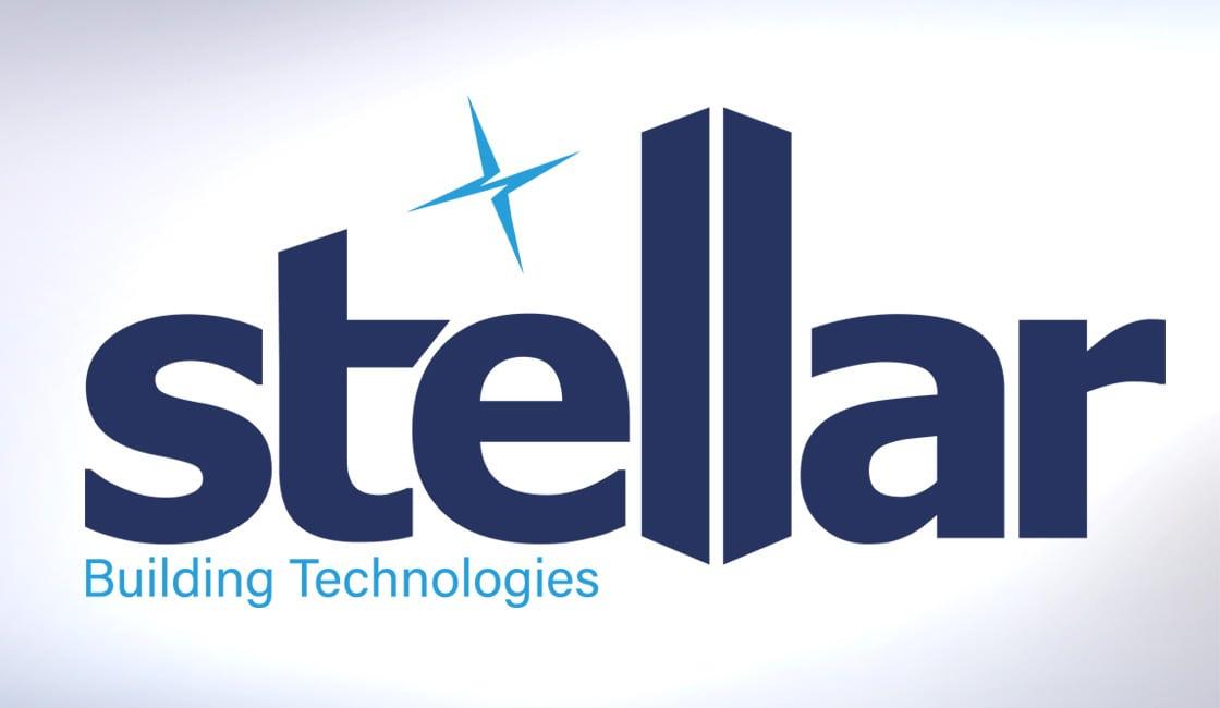 Stellar Building Technologies