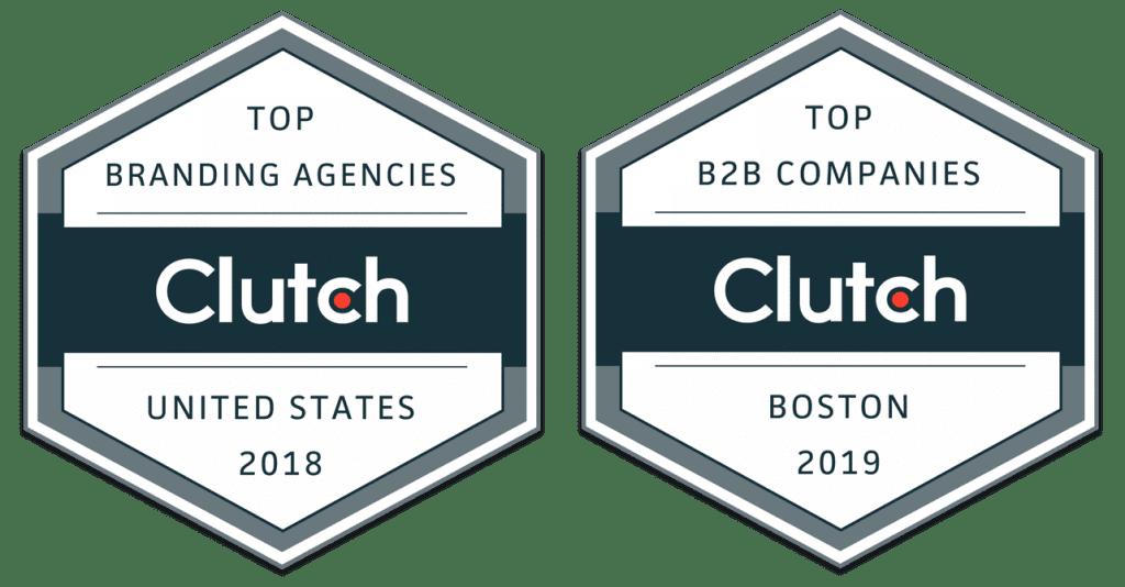 peartree-design-2019-top-b2b-company-clutch-award