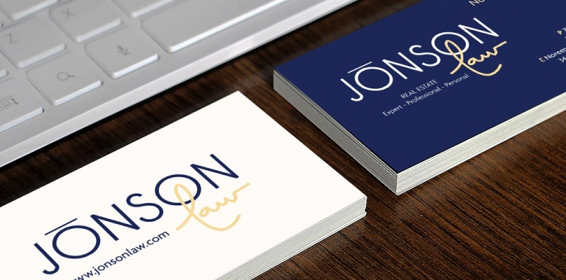 9 best practices for effective company business cards peartree 9 best practices for effective company business cards reheart Gallery